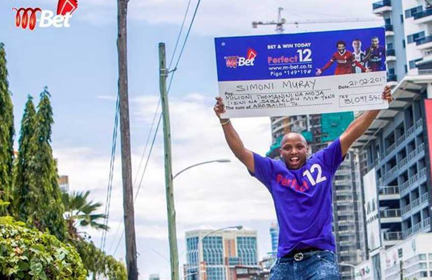 The secret to winning your next jackpot in Kenya today