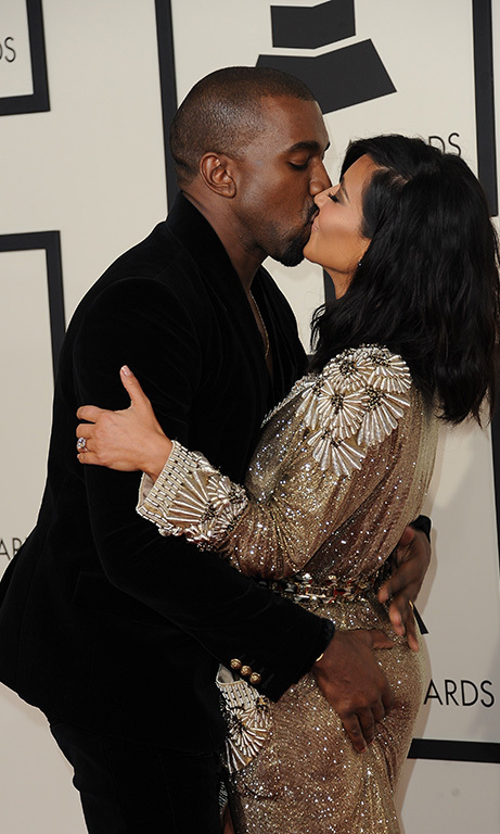 gallery 3 5 a - Sloppy celebrity kissers who should join kissing classes ASSAP