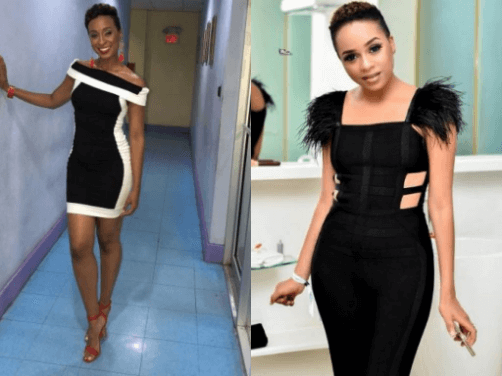 image 2019 06 25 1 1 - Daddy big love: Willy Paul reveals he loves both Alaine and Nandy