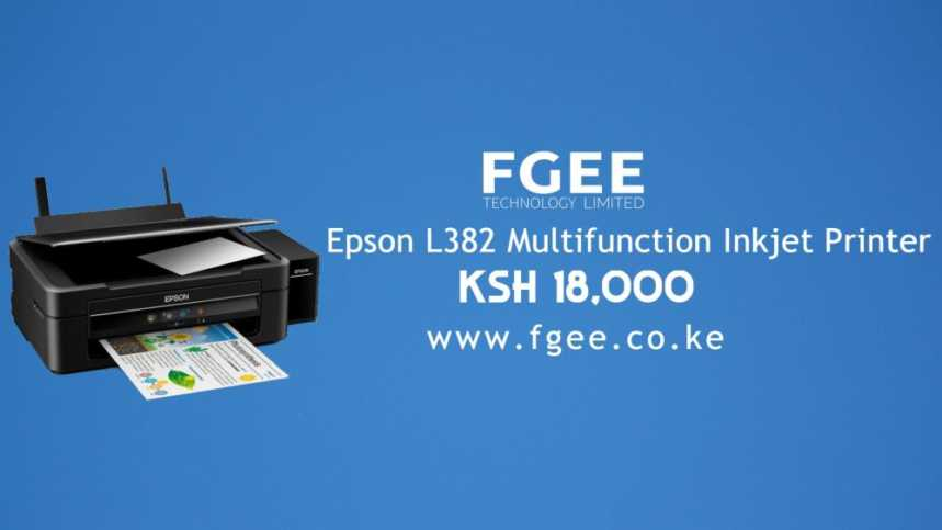 l382 859x483 - Vitu safi sana!! Here's why FGEE Online Store is a game changer