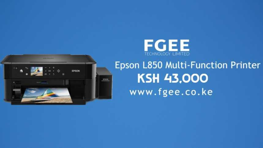 l850 859x483 - Vitu safi sana!! Here's why FGEE Online Store is a game changer