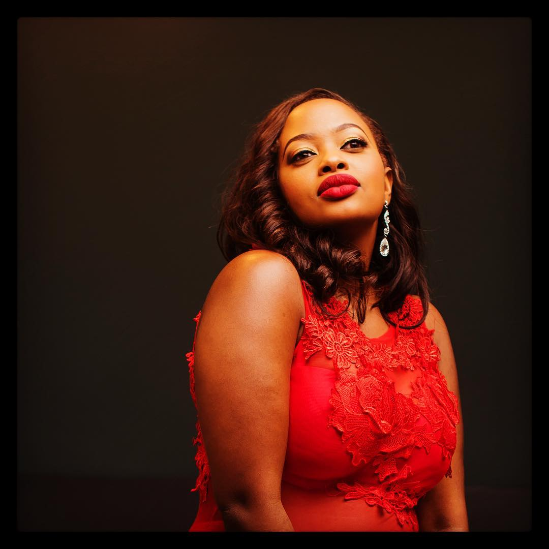 20394284 111589809499602 3492449933733134336 n - 'I was angry with God,' Janet Mbugua's sister-in-law talks miscarriages