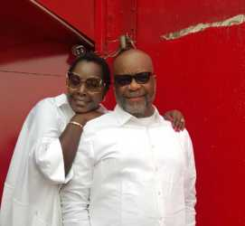 51562249 385080088984888 3123547833738856039 n 271x250 - 'So glad I said yes', Emmy Kosgei showers husband with message of love on anniversary