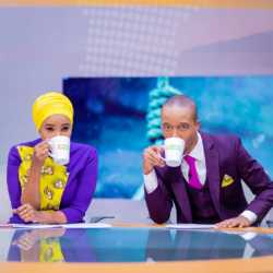 60190051 138398383972983 1975553175794806697 n 250x250 - 'Future news anchors,' Lulu Hassan's kids steal the show at Citizen TV