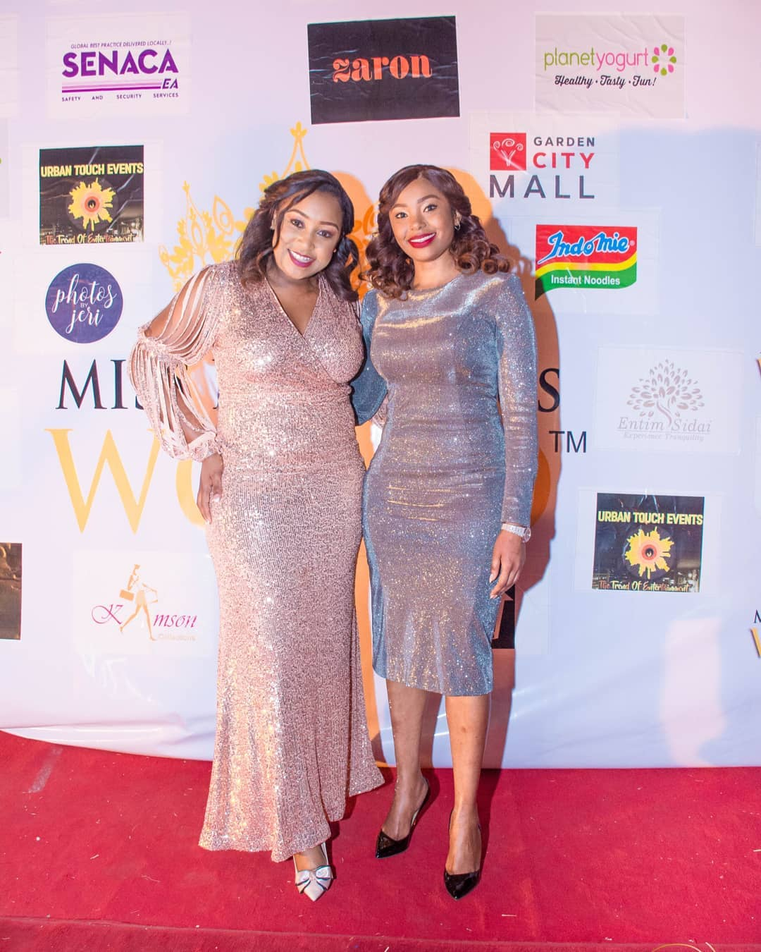 65531399 406925999922681 3990268092119170560 n - Fire him ASAP! Betty Kyallo's make-up fail gets fans talking