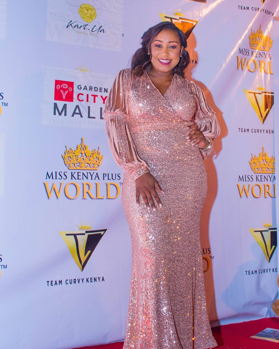 66116269 142822366817297 1959319423203377368 n - Fire him ASAP! Betty Kyallo's make-up fail gets fans talking
