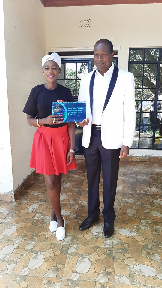 66350343 1115703555295452 3057972279020355584 n - 'Migori county is the best,' says Akothee ahead of mega festival