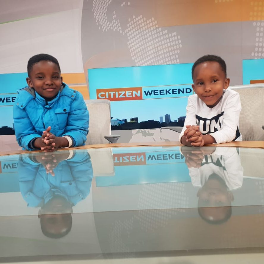 67323054 403057413670608 5633599417149744723 n - From Kenya-Huru to Keep It Real: Kids of Kenyan celebs with unique names