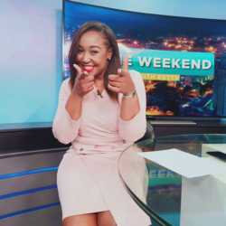 Betty Kyallo k24 250x250 - 'My man isn't on social media!' Betty Kyallo comes clear about her bae