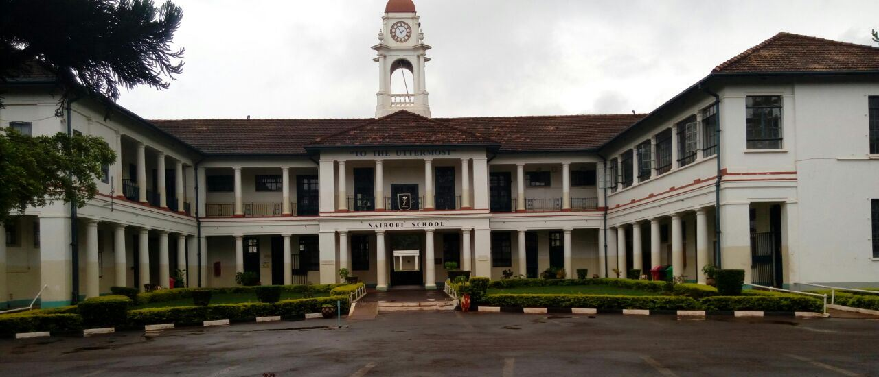 IMG 20160517 WA0005 - Leaked SMSes of Nairobi School parents after student is assault by prefect
