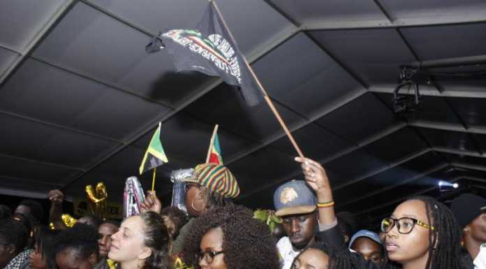 MG 7965 696x385 - Photos: How it went down at Jah Cure's concert