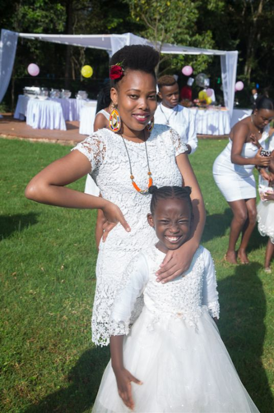 Screen Shot 2019 07 26 at 4.28.15 PM - Photos from DJ Pierra Makena's Ksh 0.5m birthday party for daughter, Ricca