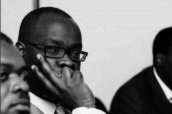 Screen Shot 2019 07 27 at 10.23.07 AM 350x232 - Ken Okoth's cremation stopped after 'second wife' sues