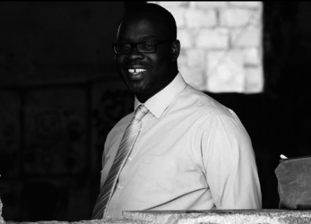 Screen Shot 2019 07 27 at 10.25.00 AM 347x250 - Secrets Family? Here are the details of Ken Okoth's other life