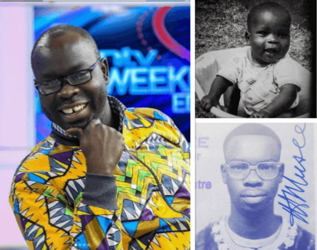 Screen Shot 2019 07 28 at 1.12.34 PM - Revealed: Here is why Ken Okoth might not be cremated as he wished