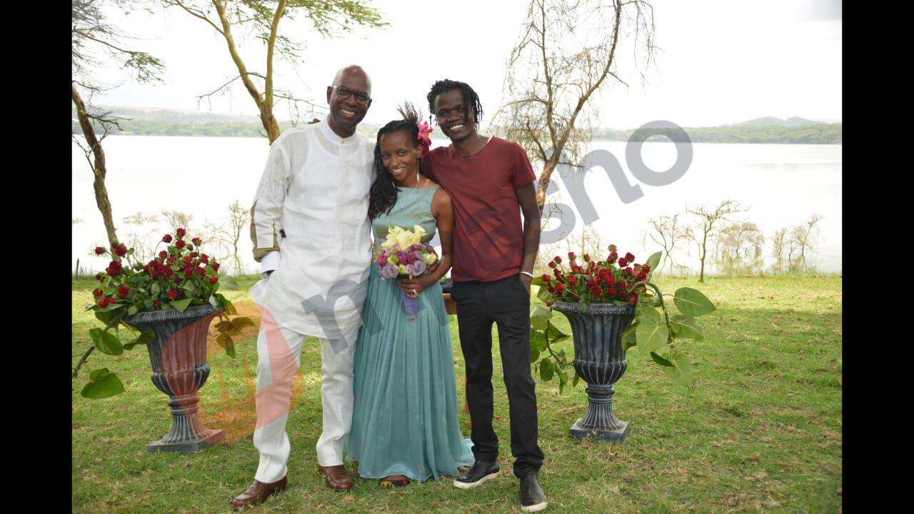 WhatsApp Image 2019 07 01 at 3.07.17 PM 1 - R.I.P gentle giant! Juliani left in tears during tribute to Bob Collymore