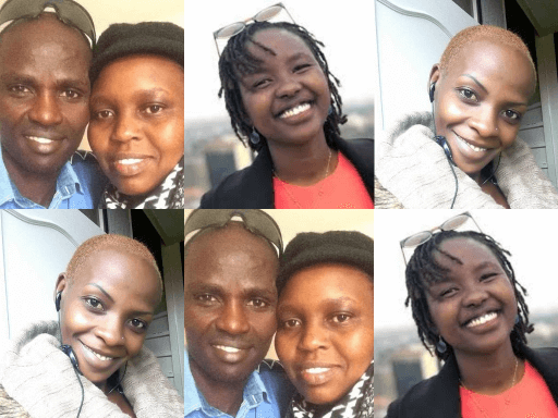 collage 4 1 2 - Kenyans who have died mysteriously abroad