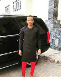 29400820 367013127098576 441198698710433792 n 1 1 200x250 - Tekno Miles reveals how vocal cord surgery cost him millions