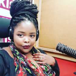 38133379 1903013226403480 4745437579267014656 n 250x250 - 'May your years be filled with *rgasms' Fans to Lynda Nyangweso