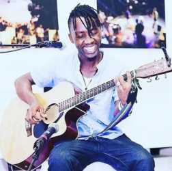 67069654 149833246215880 2263869052673923208 n 252x250 - Rest In Peace! Popular Tanzanian artiste laid to rest