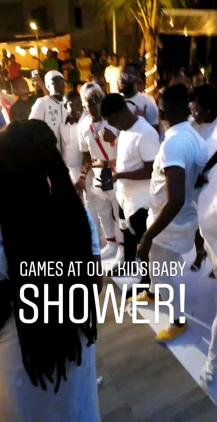 67310772 707134479732847 4614058815530533001 n - Lanes! This is how Diamond and Tanasha Donna's baby shower went down