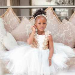 67667712 10220209768939385 3012015982924267520 n 250x250 - Aww! Diamond Platnumz' daughter celebrates birthday in style in his absence