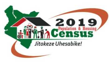 Census 350x210 - Are you ready? Here are the questions which will be asked during Census