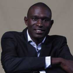 David Rudisha Mpasho 250x250 - David Rudisha speaks out after near-fatal car crash in Nyamira county