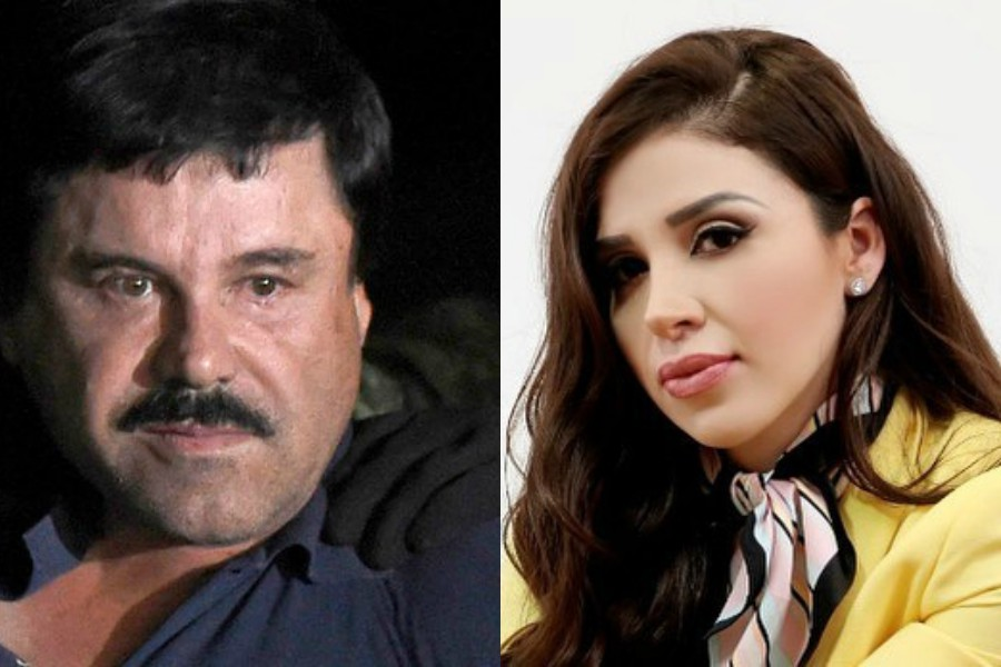 El Chapo - Still in love! Daddy Owen wows wife with birthday vacay in Nanyuki