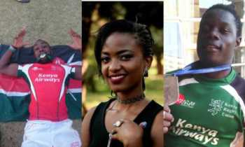 Frank Wanyama 696x418 350x210 - Kenyan rugby players accused of raping Wendy Kemunto found guilty