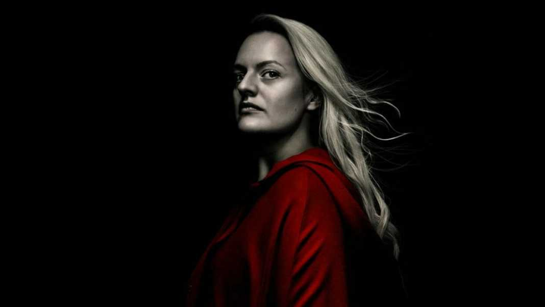 Handmaids-Tale-S3 on Showmax