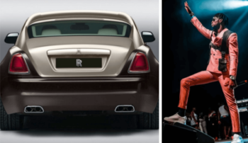 Screen Shot 2019 08 16 at 6.53.39 AM 350x202 - King Bae, Diamond is coming for you! Star plans to buy Rolls Royce