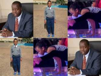 collage 12 333x250 - 'Fred Matiangi pays my school fees, my dad left us' Wendy Waeni reveals
