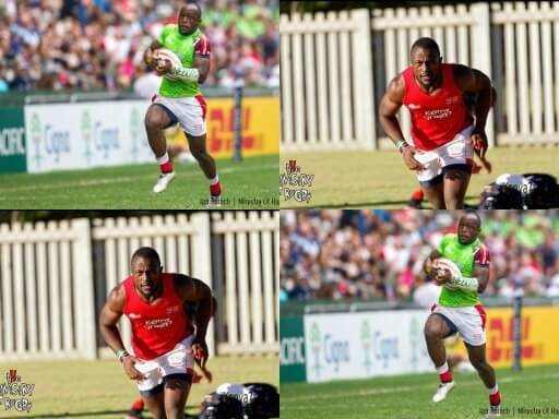 collage 13 - Kenyan rugby players accused of raping Wendy Kemunto found guilty