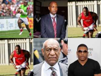 collage 2 333x250 - From Rugby players to MP's, here are celebs accused of rape in the past