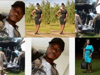 collage 3 1 1 333x250 - Names of 6 Masinde Muliro students who have died in 2019