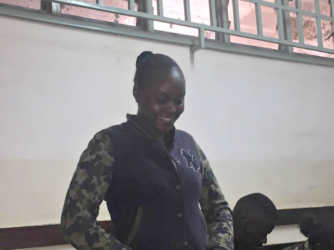 unnamed4 334x250 - City woman stole Items over Ksh 300k from lover as 'service payment'