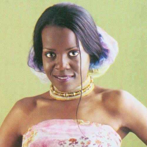 679410166357042097 13748572032451 - From Waridi to Nini Wacera: Here are actresses we miss dearly on TV
