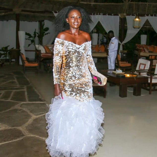68958213 128591041764899 8419590937185494452 n - 'Her name is Clo, please bring me diapers,' Akothee 'confirms' she's pregnant