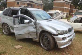 IMG 5051 350x233 - Grisly road accident leaves Meru tycoon dead