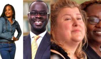 Ken Okoth e1568793328981 350x206 - Ken Okoth's wife Monicah disputes DNA results of Anne Thumbi's son
