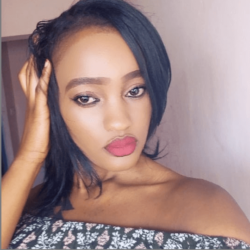 Susan Mwaniki Mpasho8 250x250 - Meet the sexy MKU student who was beaten to a pulp by Willy Paul