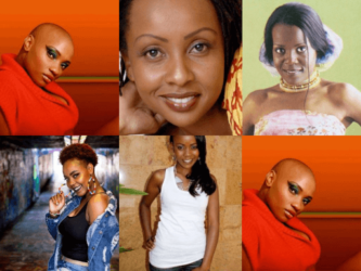 actresses 1 1 333x250 - From Waridi to Nini Wacera: Here are actresses we miss dearly on TV