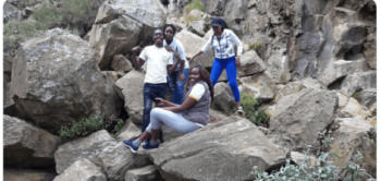hells gate 222 1 350x166 - 'Lucky to be alive,' group survives Hell's Gate flash floods that left 7 dead