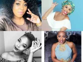 violence 1 333x250 - Kenyan celebrities who escaped abusive marriages with their lives!