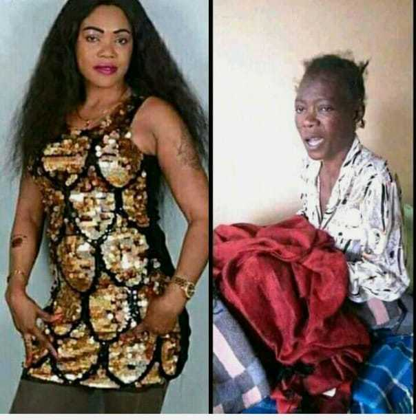 WhatsApp Image 2020 01 30 at 17.05.24 e1580457379206 - 'I didn't come on earth to die poor!' Diana Marua to online trolls